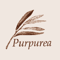 LOG purpurea 200