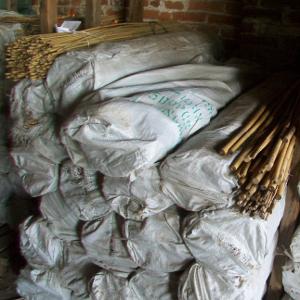STU tutore cannetta bambu 100cm 01